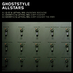 Ghoststyle 02