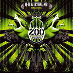 Zoo Records 23